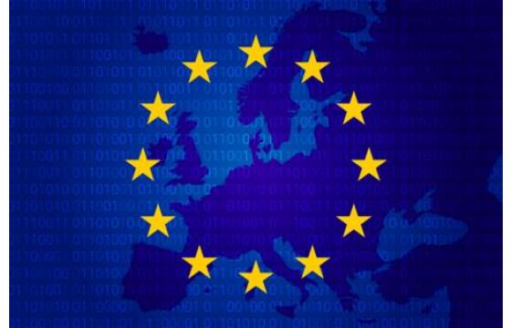 EU's MDR Extended: Where Do Medical Device Manufacturers Stand?