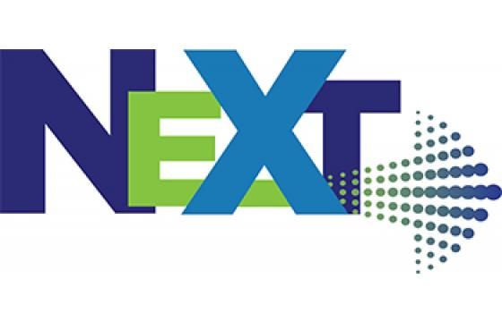 MedTech Association Attends NEXT Conference