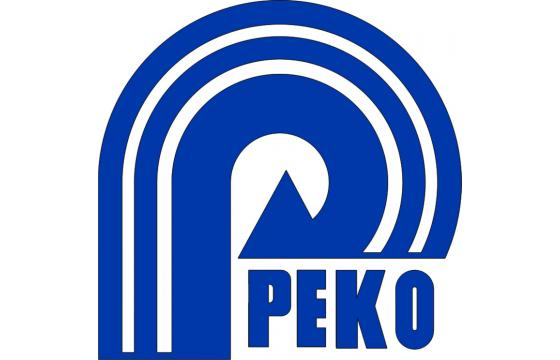 PEKO Precision Products
